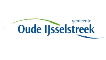 logo gemeente Oude IJsselstreek