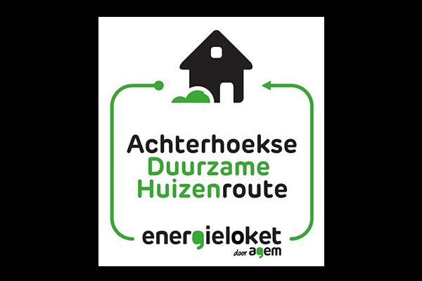 logo Achterhoekse Duurzame Huizenroute 2019