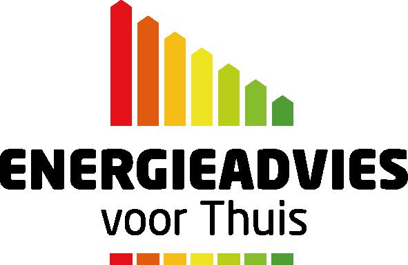 logo Energieadvies voor Thuis