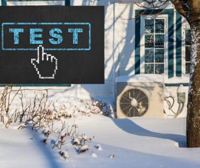 foto bij blog over winterweer goed voor praktijktesten